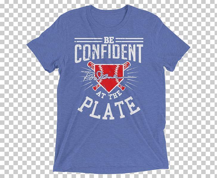 9a11d17e T-shirt New England Patriots Super Bowl LI Sports Fan Jersey PNG, Clipart,  Free PNG Download