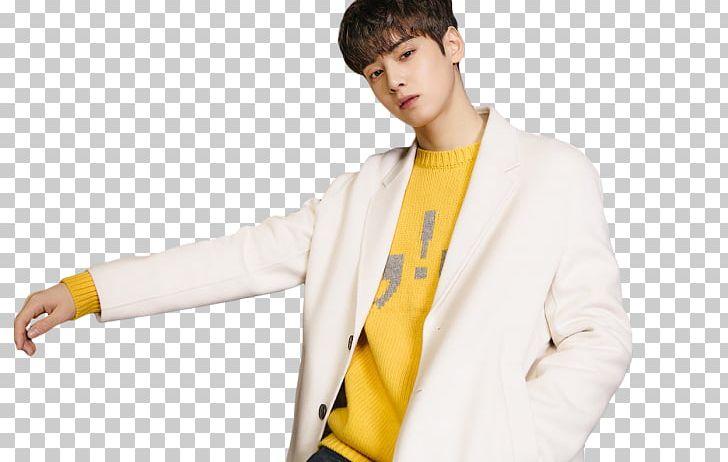 Astro Winter Dream BLACKPINK K-pop 0 PNG, Clipart, 2017