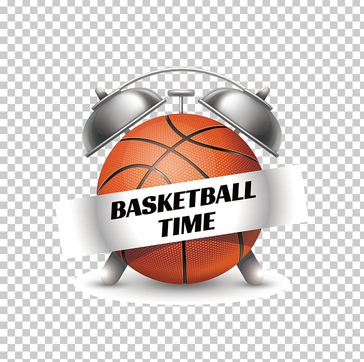 Bowling Ball Illustration PNG, Clipart, Basketball Vector