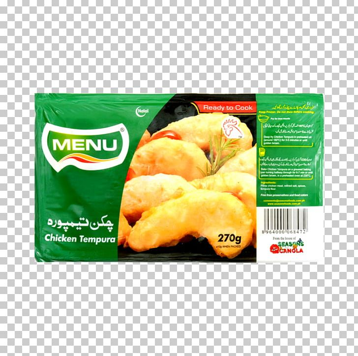 Fast Food Shami Kebab Chicken Sandwich Chicken Tikka PNG, Clipart, Chicken, Chicken As Food, Chicken Nugget, Chicken Sandwich, Chicken Tikka Free PNG Download