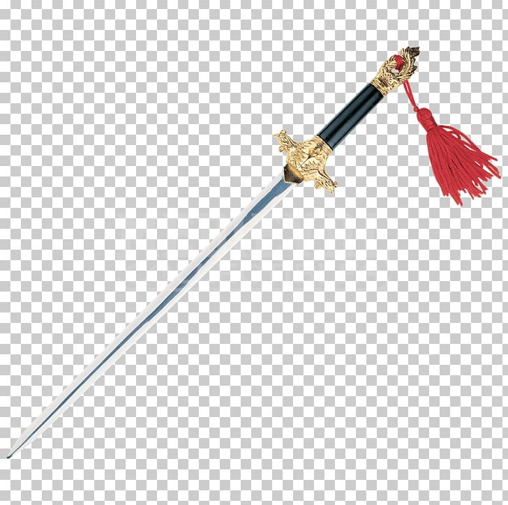 Knightly Sword Png Clipart Chinese Ink Painting Chinese Ink Painting Style Tai Chi Classification Of Swords Browse and download hd sword png images with transparent background for free. knightly sword png clipart chinese