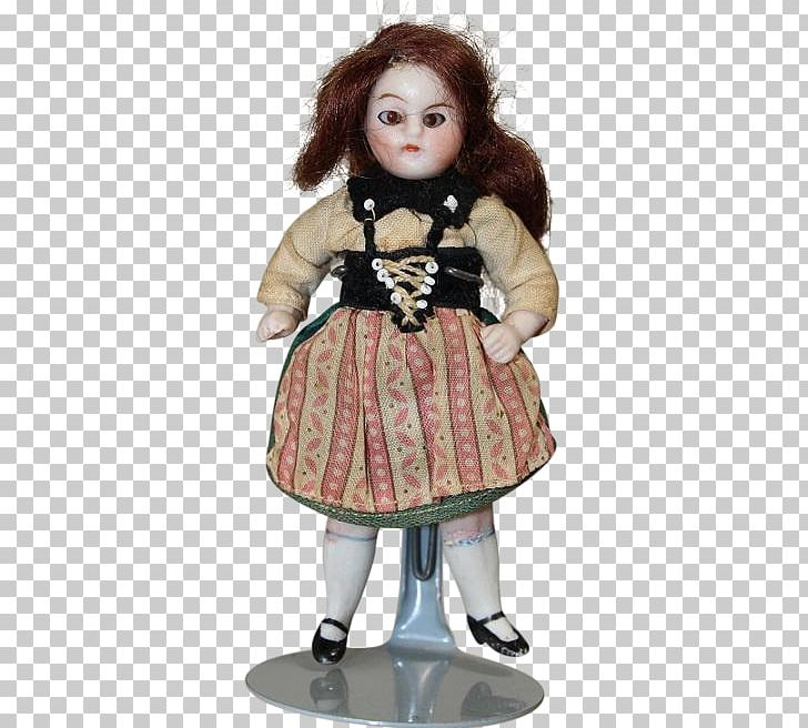 Doll Figurine PNG, Clipart, Bisque, Doll, Dollhouse, Eyes, Figurine Free PNG Download
