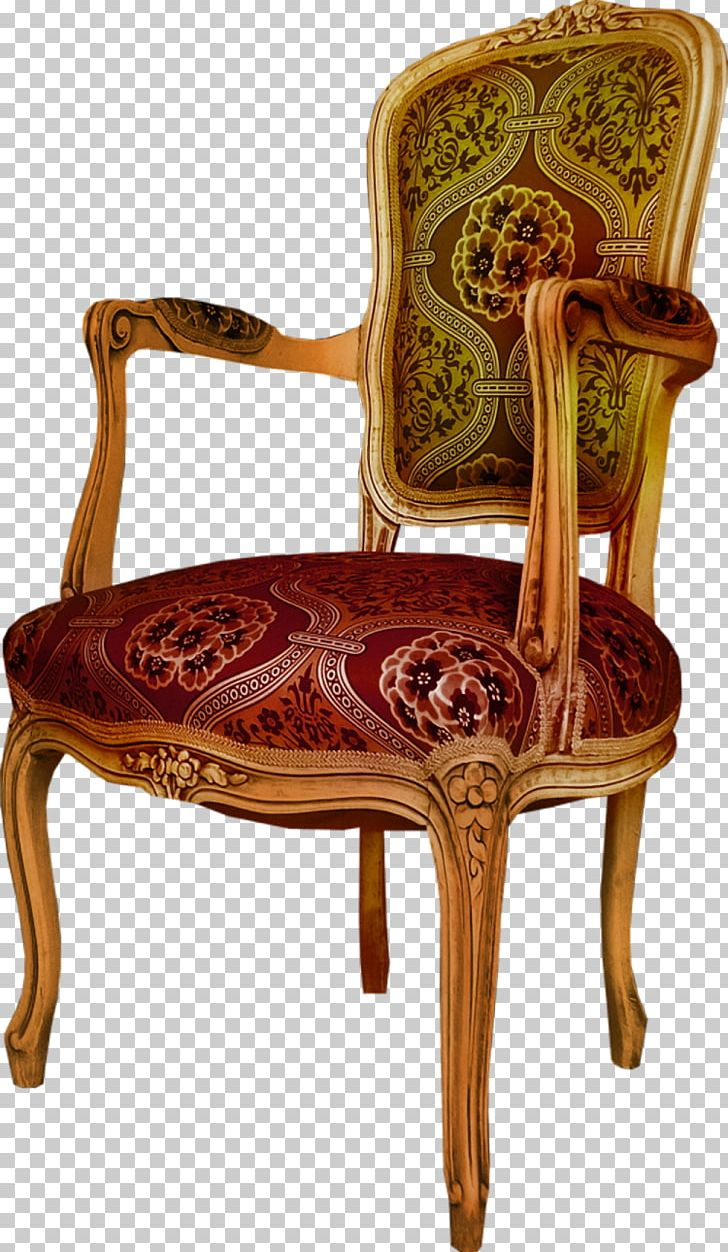 Wing Chair Garden Furniture Antique PNG, Clipart, Antique, Antique Furniture, Bench, Buffets Sideboards, Chair Free PNG Download