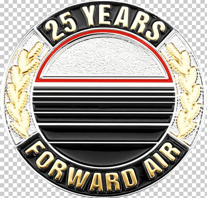 Logo Organization Brand Font PNG, Clipart, Badge, Brand, Emblem, Logo, Organization Free PNG Download