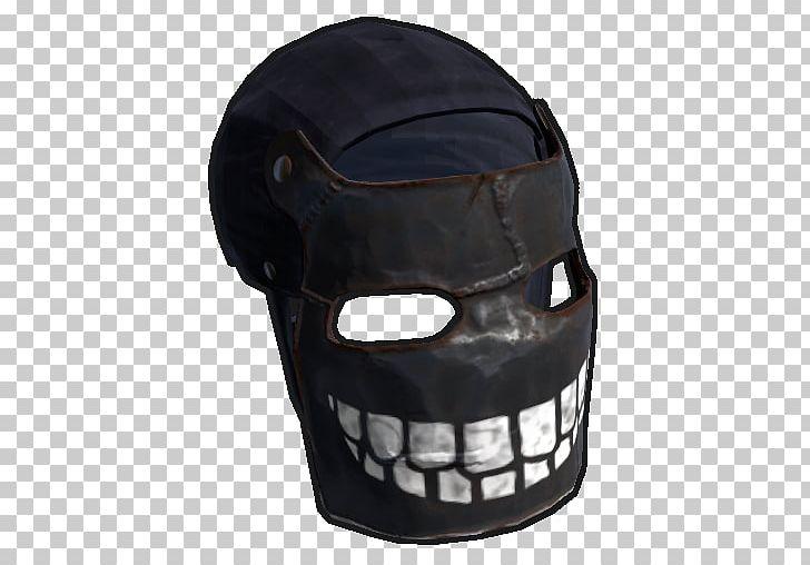 Maske za kosu prirodne