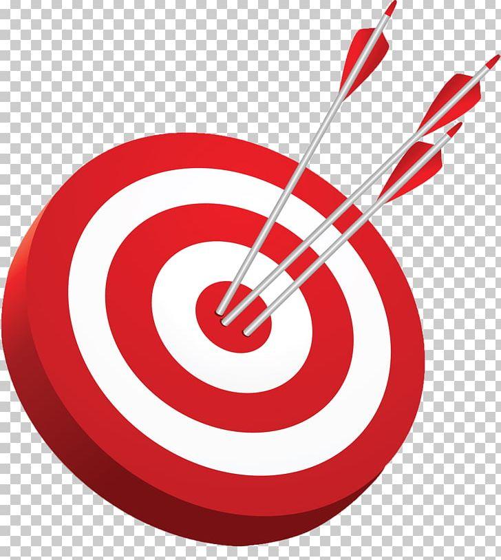 Target Corporation Bullseye Target Archery PNG, Clipart, Archery, Area, Arrow, Bullseye, Business Free PNG Download