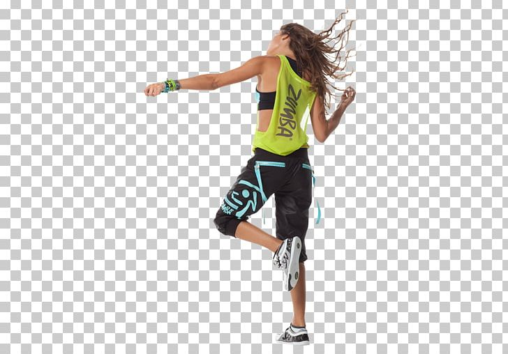 Zumba Kids Dance Physical Exercise Physical Fitness Png Clipart Arm Bodypump Choreography Dance Dance Party Free