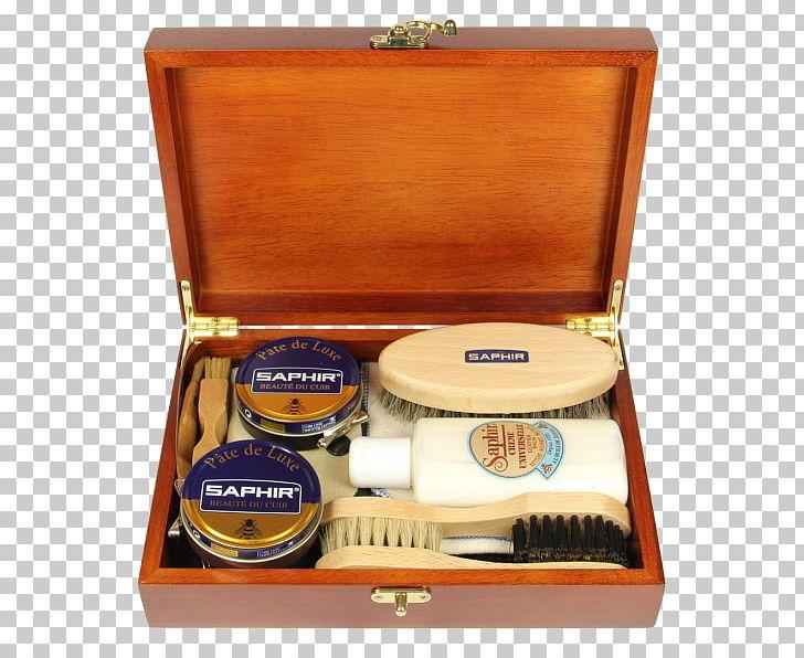 Shoe Polish Leather Casket Boot PNG, Clipart, Accessories