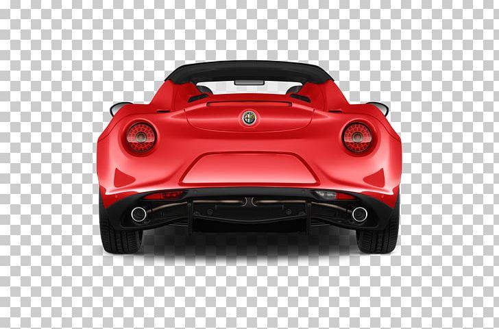 2018 Alfa Romeo 4C Spider Alfa Romeo 8C Competizione Car PNG, Clipart, 2018 Alfa Romeo 4c Spider, Alfa, Alfa Romeo 4c, Alfa Romeo 4c Spider, Alfa Romeo 8c Free PNG Download
