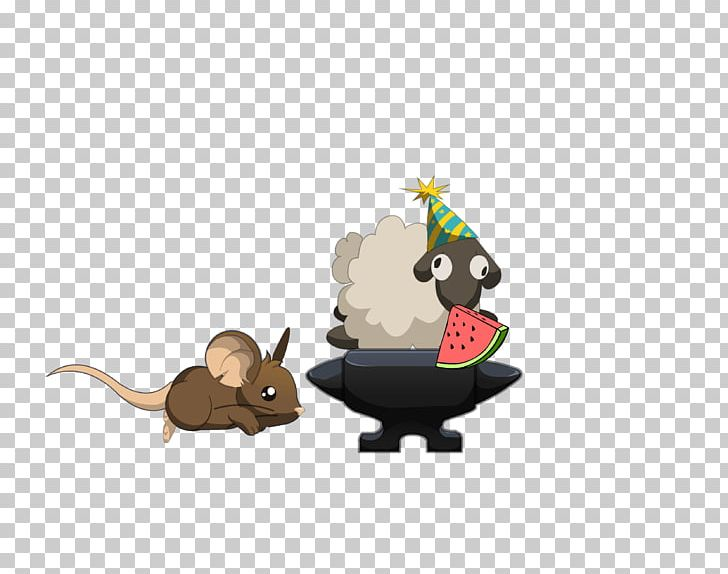 Computer Mouse Transformice PNG, Clipart, Carnivora, Carnivoran, Cartoon, Computer, Computer Mouse Free PNG Download