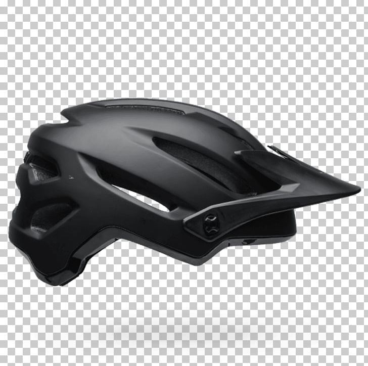 Bicycle Helmets Motorcycle Helmets Bell Sports PNG, Clipart, Automotive Design, Bicycle, Black, Cycling, Headgear Free PNG Download