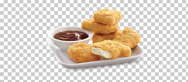 McDonald's Chicken McNuggets McChicken Hamburger Chicken Nugget Chicken Sandwich PNG, Clipart, Appetizer, Chicken, Chicken As Food, Chicken Fingers, Chicken Nugget Free PNG Download
