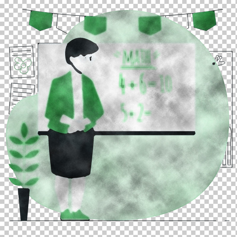 Education PNG, Clipart, Education, Green, Meter Free PNG Download