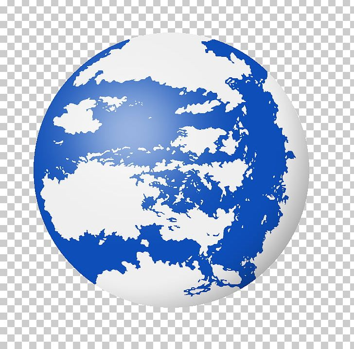 Earth Fictional Universe Of Avatar Colonel Miles Quaritch World Planet PNG, Clipart, Astronomy, Avatar, Circumstellar Habitable Zone, Colonel Miles Quaritch, Earth Free PNG Download