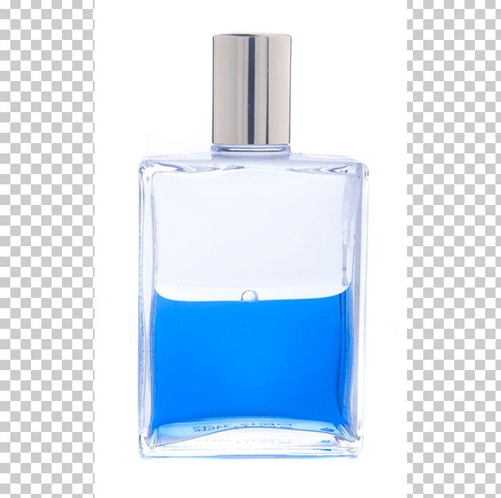 Glass Bottle Liquid PNG, Clipart, Bottle, Glass, Glass Bottle, Liquid, Microsoft Azure Free PNG Download