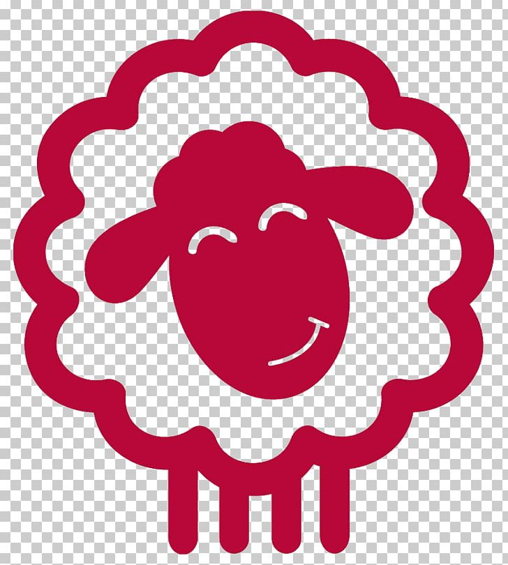 Agneau Sheep Allo Mouton Meat Lamb And Mutton Png Clipart