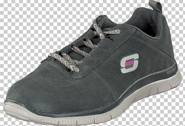 Sneakers Shoe Shop Skechers Suede PNG, Clipart, Adidas