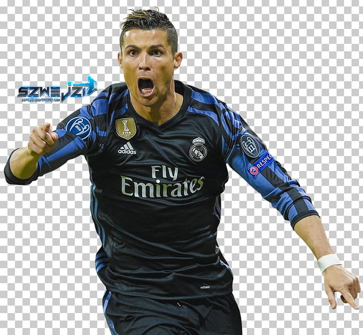 64b66b1ee36 ... Ronaldo Football Player Real Madrid C.F. Sport PNG, Clipart, Antoine  Griezmann, Antonio Conte, Clothing, Cristiano Ronaldo, Deviantart Free PNG  Download