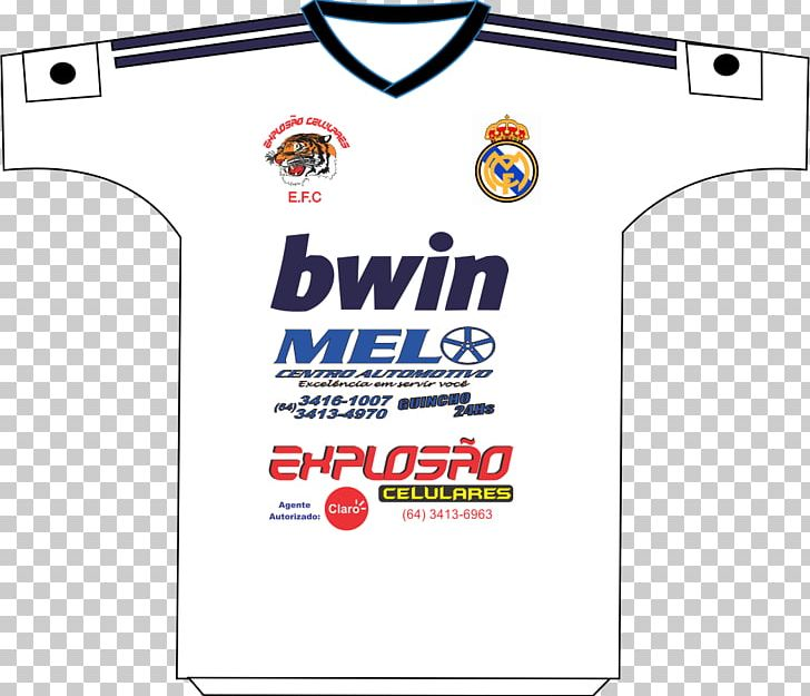 new product e21c0 70748 Real Madrid C.F. Sports Fan Jersey Kit PNG, Clipart, Adidas ...