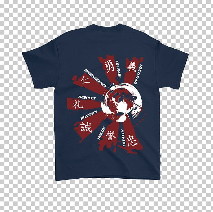 T-shirt 2020 Summer Olympics Sleeve Collar Tokyo PNG