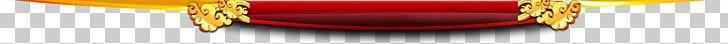 Glass Close-up Font PNG, Clipart, Border Frame, Bottom, Bottom Frame, Close Up, Closeup Free PNG Download