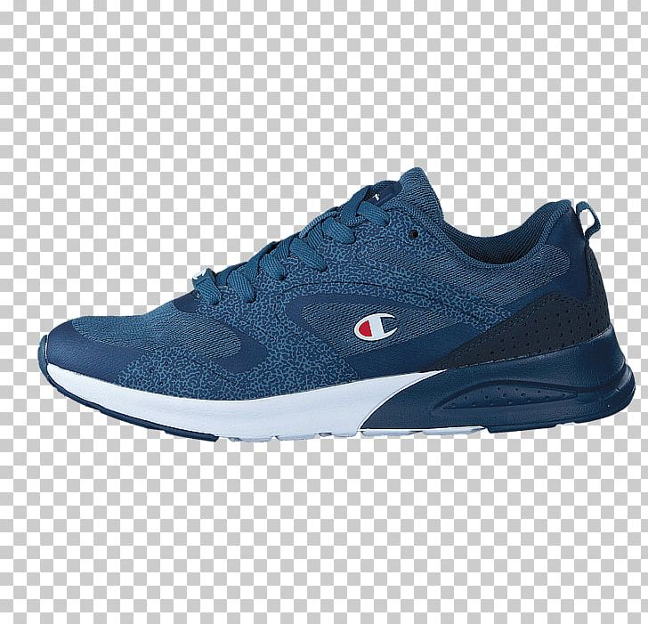 a395b23213d8a New Balance 501 Shoes Men's Sports Shoes ASICS PNG, Clipart, Free PNG  Download