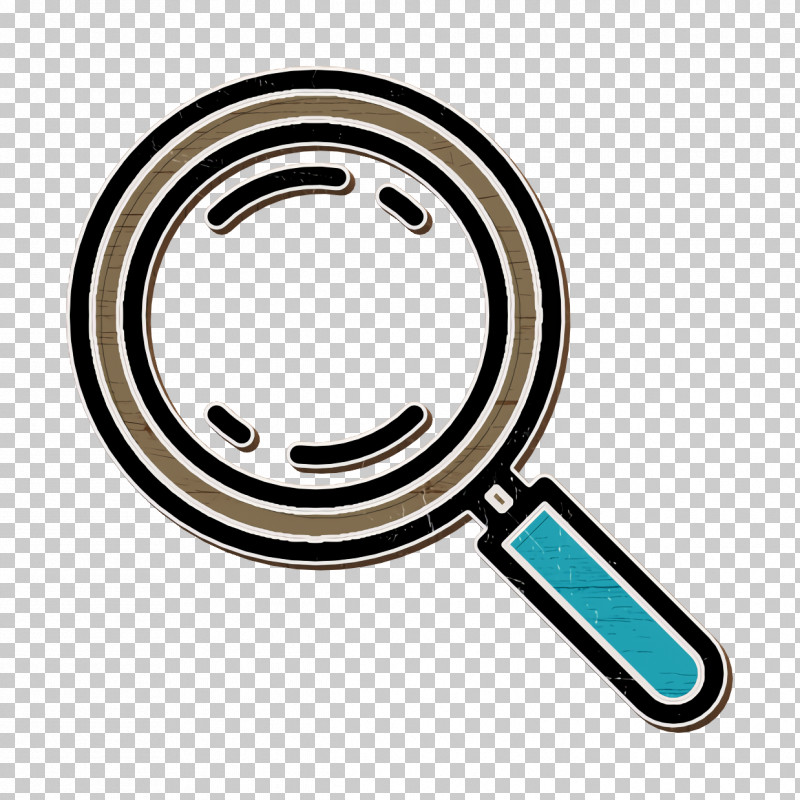 Search Icon Linear Color SEO Icon PNG, Clipart, Circle, Linear Color Seo Icon, Search Icon Free PNG Download