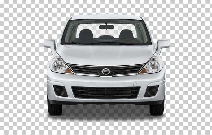 2011 Nissan Versa Abs Sensor Wiring Diagram, 2011 Nissan Versa 2012 Nissan Versa Car 2010 Nissan Versa Png, 2011 Nissan Versa Abs Sensor Wiring Diagram