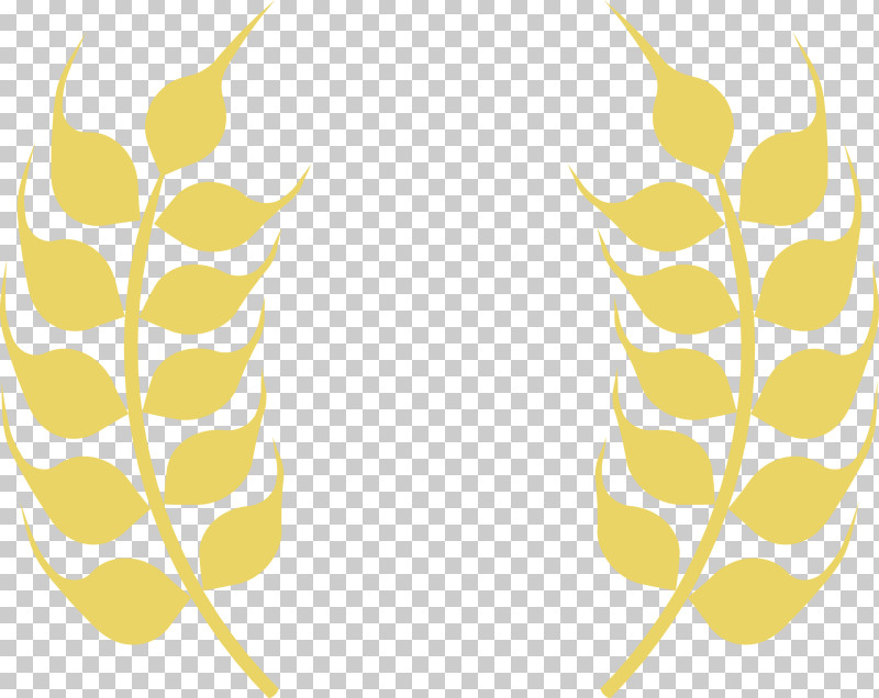 Wheat Ears PNG, Clipart, Commodity, Fruit, Line, Meter, Wheat Ears Free PNG Download