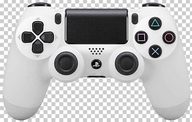 Sony Playstation PNG, Clipart, Sony Playstation Free PNG