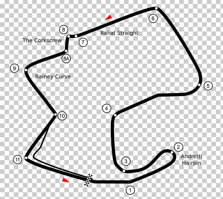 Laguna Seca Raceway >> Weathertech Raceway Laguna Seca Monterey Race Track Circuit