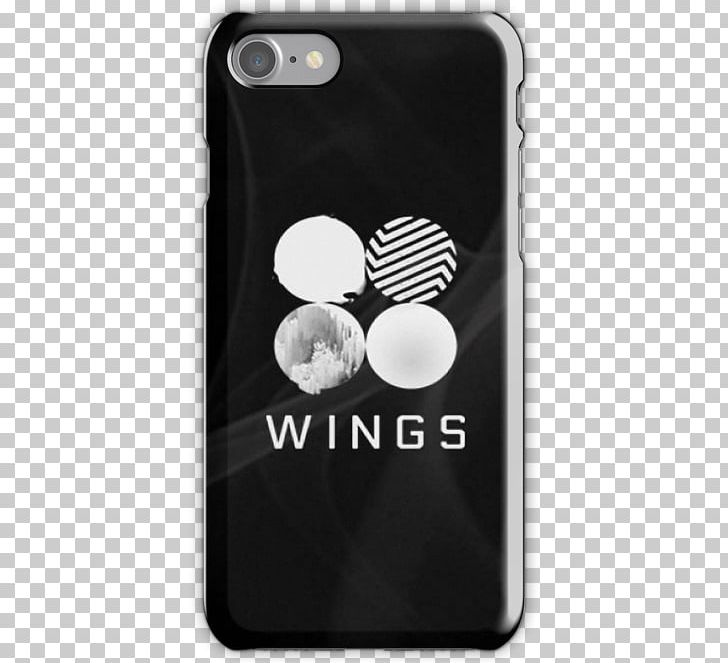 Wings BTS MAMA Dope K-pop PNG, Clipart, Black And White, Bts, Dope, Drawing, Fantasy Free PNG Download
