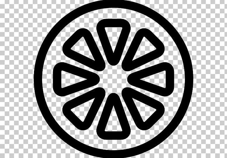 Car Tire Alloy Wheel PNG, Clipart, Alloy Wheel, Area, Automobile Repair Shop, Black And White, Borracharia Free PNG Download