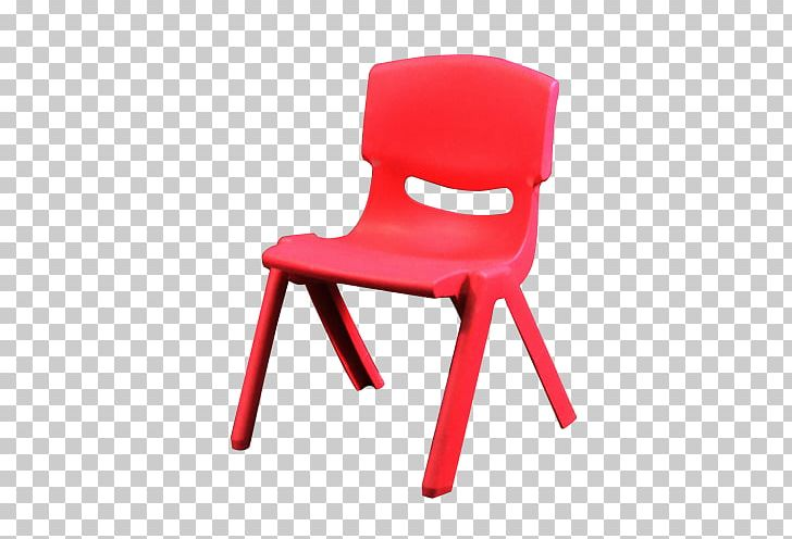 Folding Tables Modern Chairs Child PNG, Clipart, Chair, Child, Children, Desk, Fauteuil Free PNG Download