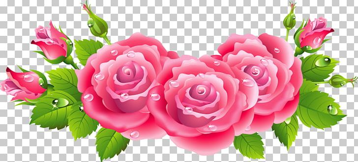 Rose Drawing Flower PNG, Clipart, Cut Flowers, Drawing, Encapsulated Postscript, Floral Design, Flower Free PNG Download