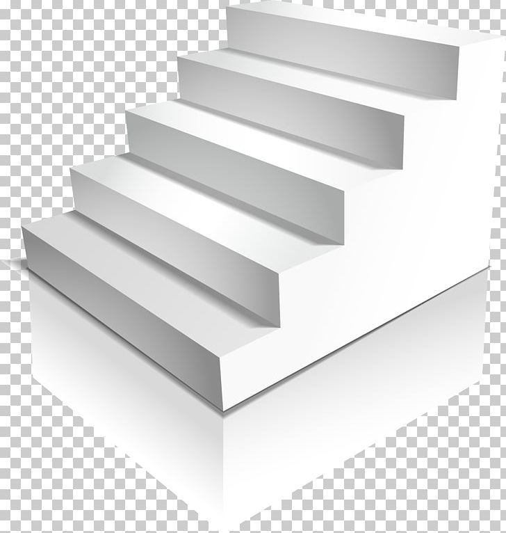 stairs stair climbing png clipart angle background white black white clip art cover free png download stairs stair climbing png clipart