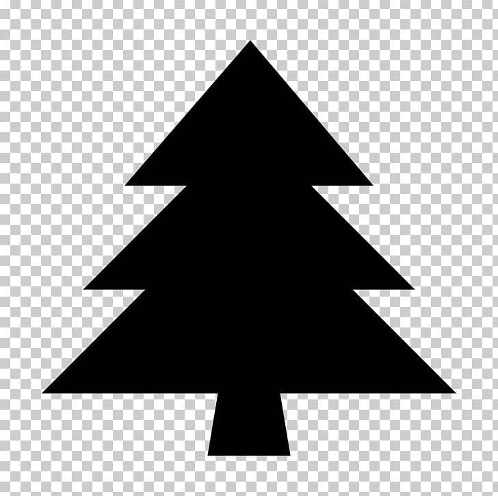 Christmas Tree Clipart Silhouette.Christmas Tree Silhouette Png Clipart Angle Black Black