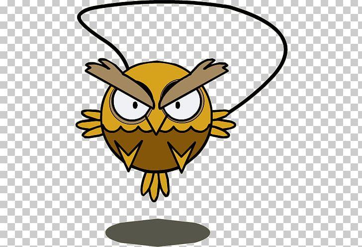 Dofus Amulet Deity Owl Wikia PNG, Clipart, Amulet, Artwork, Beak, Bird, Charms Pendants Free PNG Download