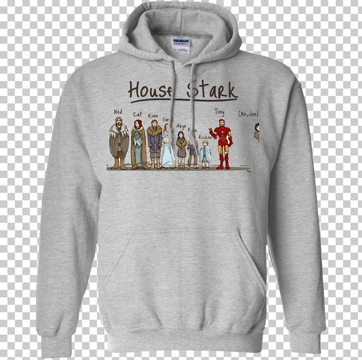 wylot online najlepiej tanio podgląd Hoodie T-shirt Supreme Sweater Bluza PNG, Clipart, Adidas ...