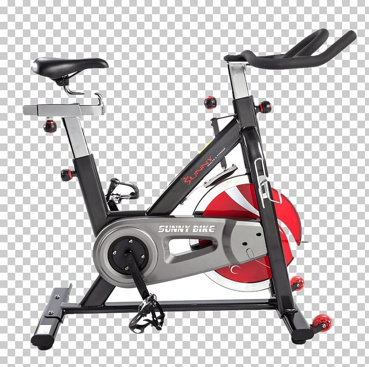 Indoor Cycling Exercise Bikes Bicycle Trainers PNG, Clipart, Belt, Bicycle, Bicycle Accessory, Bicycle Frame, Cycling Free PNG Download