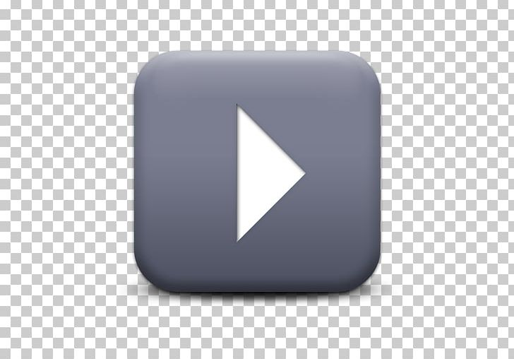 Square Play Computer Icons YouTube Play Button Arrow PNG, Clipart, Android, Angle, Arrow, Button, Clothing Free PNG Download