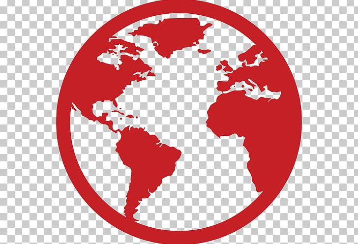 World Map Globe PNG, Clipart, Ana Sayfa, Area, Circle, Early World Maps, Earth Free PNG Download