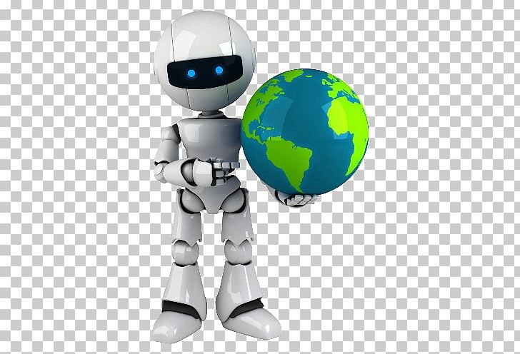 World Robot Olympiad Telegram Bot API Steemit Stock