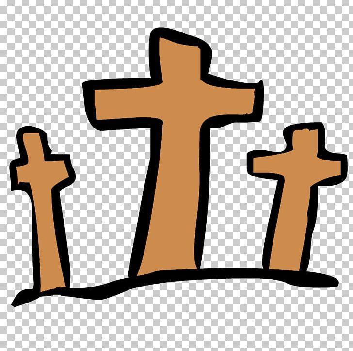 Christian Cross Stations Of The Cross Crucifix PNG, Clipart, Artwork, Christian Cross, Christianity, Cross, Crucifix Free PNG Download