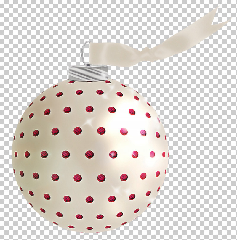 Christmas Bulbs Christmas Balls Christmas Bubbles PNG, Clipart, Christmas Balls, Christmas Bubbles, Christmas Bulbs, Christmas Ornaments, Pink Free PNG Download