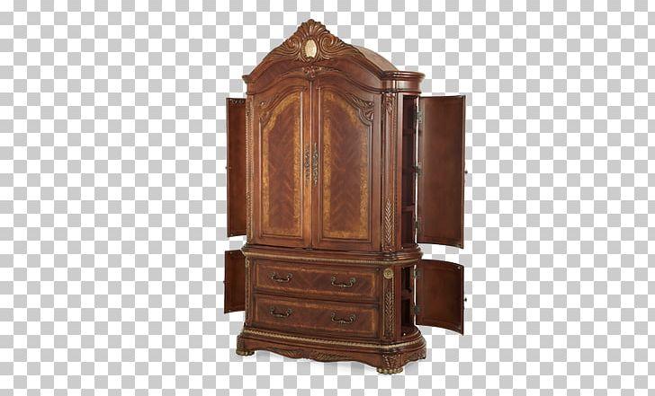 Armoires & Wardrobes Bedside Tables Bedroom Furniture Sets Drawer ...