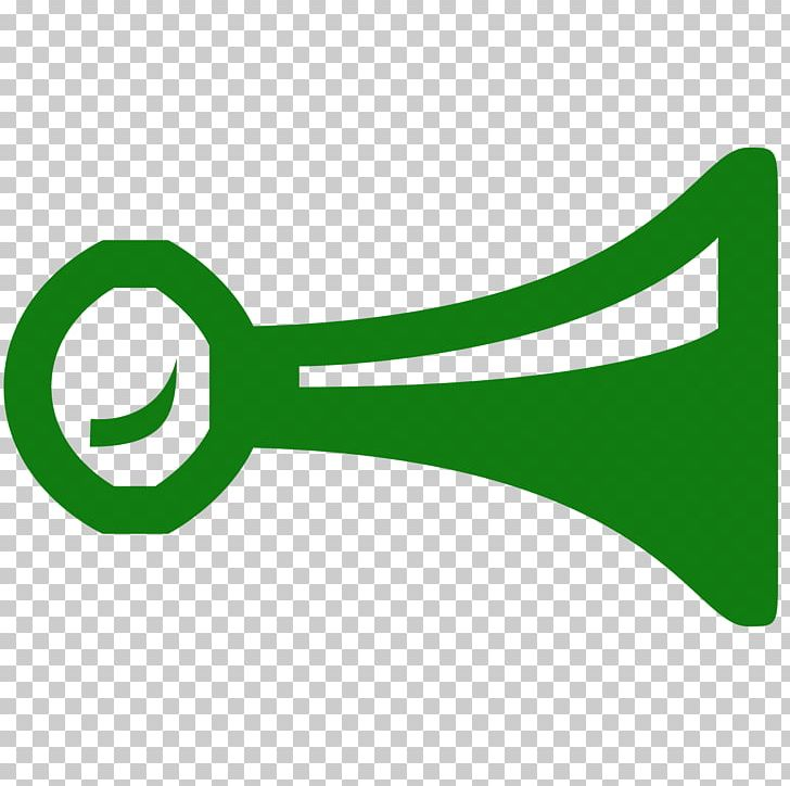 Computer Icons Vehicle Horn Sound French Horns PNG, Clipart