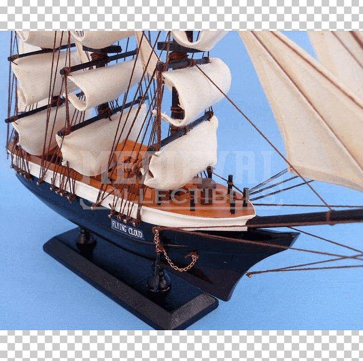 Brigantine Ship Clipper Barque PNG, Clipart, Baltimore Clipper, Brig, Caravel, Carrack, Dromon Free PNG Download