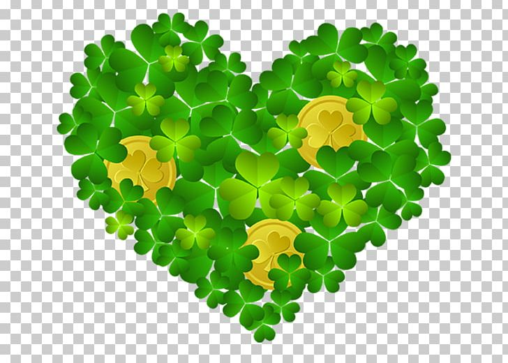 Ireland Saint Patrick's Day St. Patrick's Day Shamrocks PNG, Clipart, Clip Art, Clover, Grass, Green, Holidays Free PNG Download