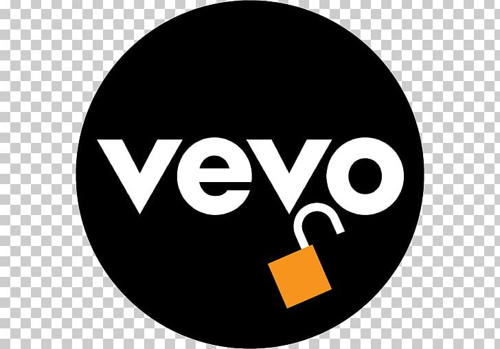 Logo YouTube ExpressVPN Virtual Private Network Proxy Server PNG